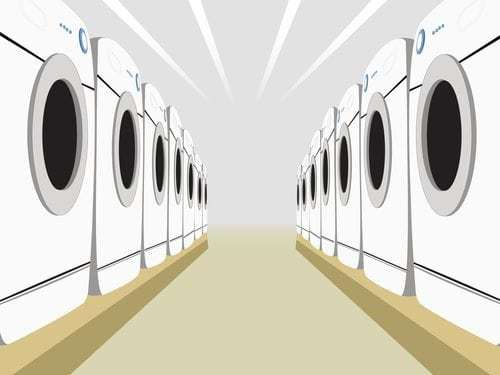 How to Run a Successful Laundromat