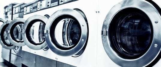 How to Compare Washing Machines
