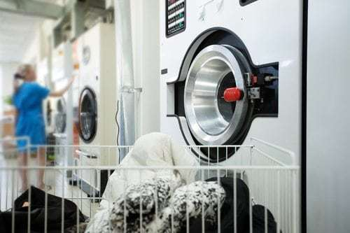 20 Ways to Buy a Laundromat in Nigeria