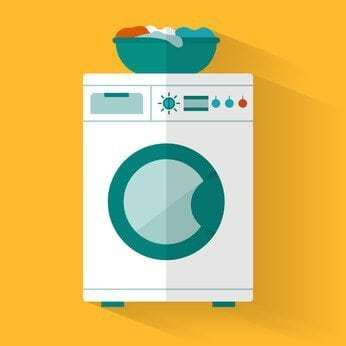 What to Look for in a Distributor of Laundry Equipment