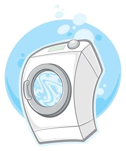 How to Find a Cost-Effective Washing Machine