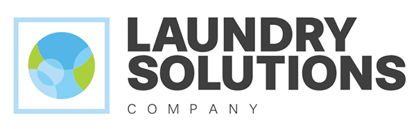 How Profitable Is a Laundromat Business? - Laundry Solutions Co