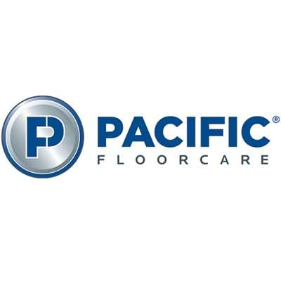 Pacific-Floor-Care-logo
