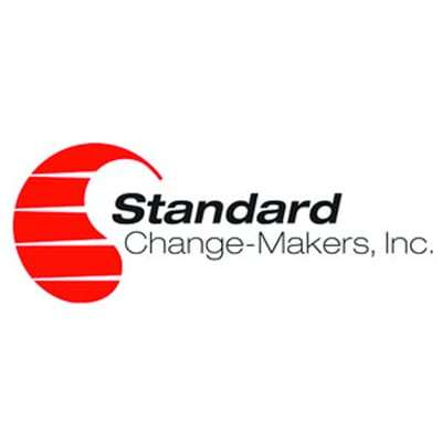 Standard-Change-Maker-logo