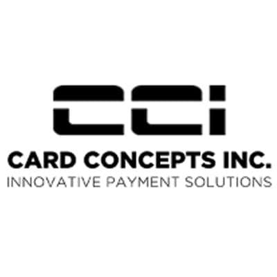 card-concepts-logo