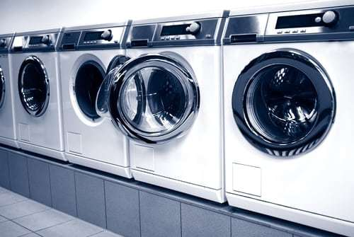 How to Differentiate Your Laundry Business