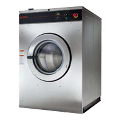 Hardmount Washer-Extractors